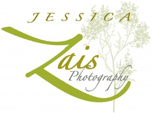 Jessica Zais Photography