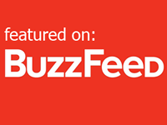 featuredonbuzzfeed