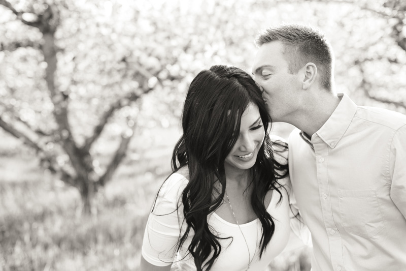 Kelowna Wedding Photographer. Okanagan, BC.