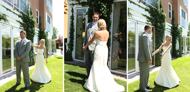 Kelowna_wedding_photographer_0016