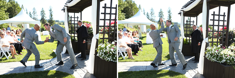 Summerhill-ceremony_photos_0002