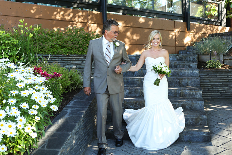 Summerhill-ceremony_photos_0004