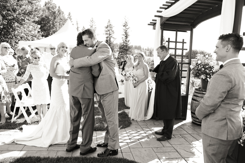 Summerhill-ceremony_photos_0006