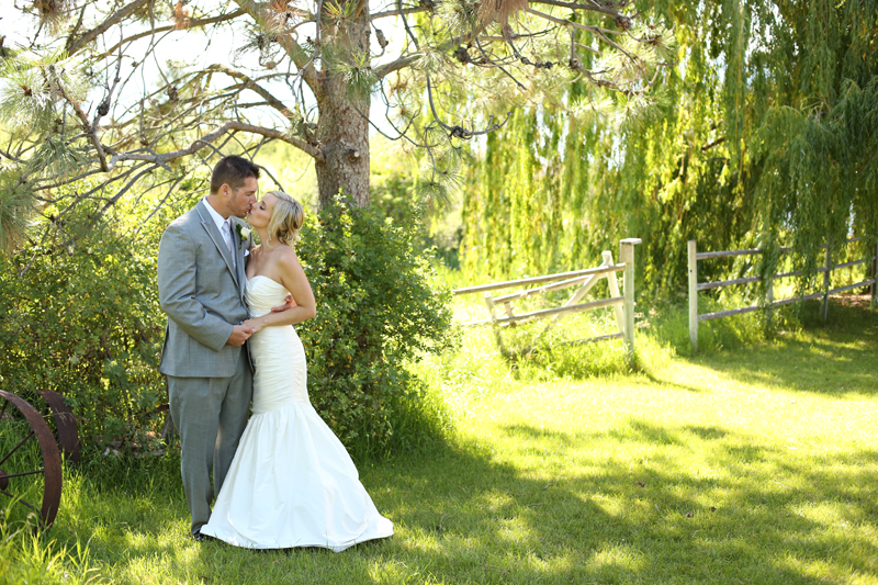 Summerhill-wedding-photos_0001