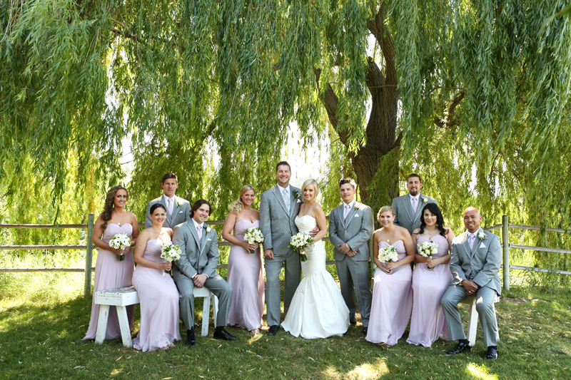 Summerhill-wedding-photos_0002