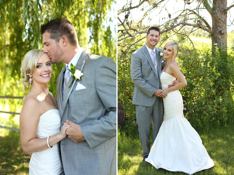 Summerhill-wedding-photos_0006