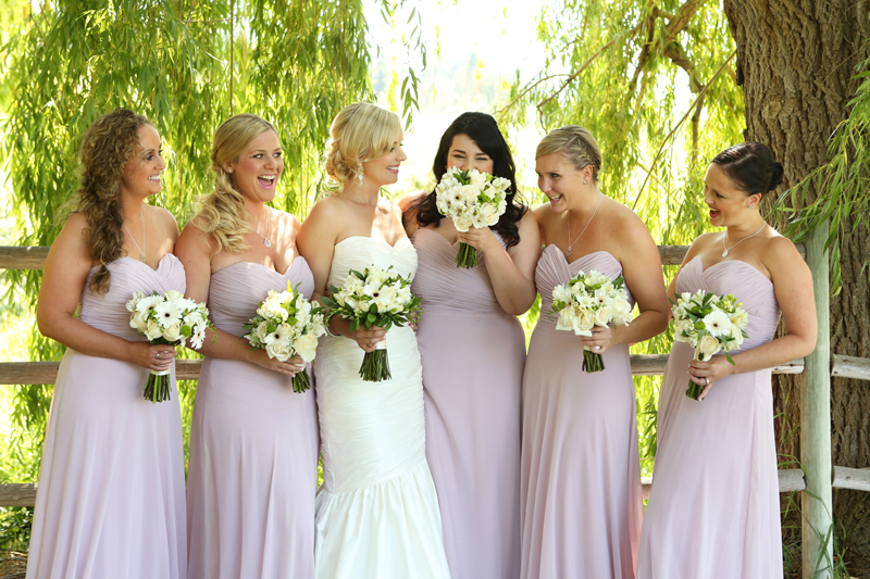 Summerhill-wedding-photos_0009