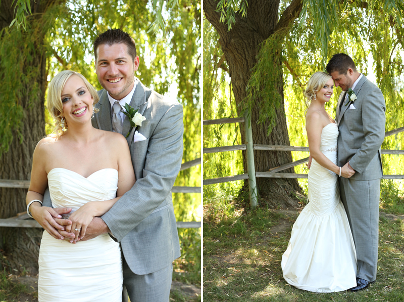Summerhill-wedding-photos_0010