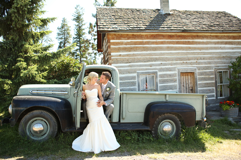 Summerhill-wedding-photos_0011