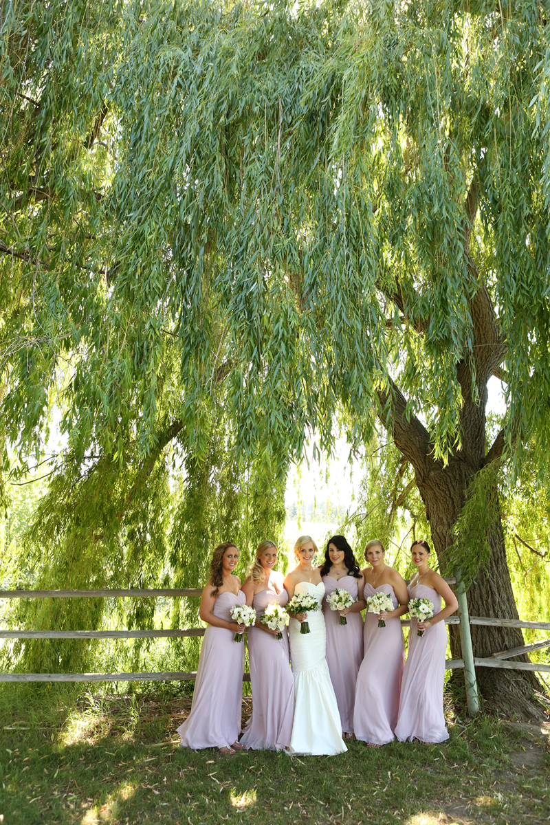 Summerhill-wedding-photos_0013