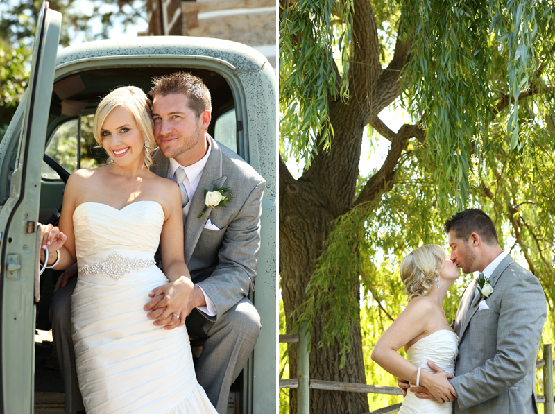 Summerhill-wedding-photos_0014
