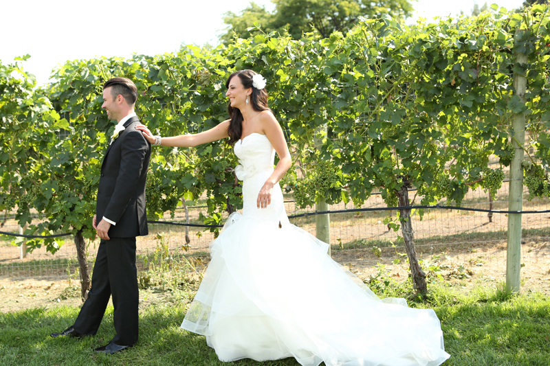 Bonitas_winery_wedding_0002