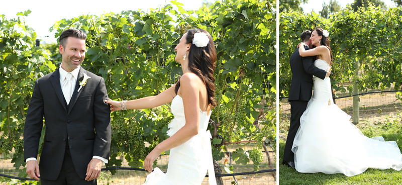 Bonitas_winery_wedding_0003