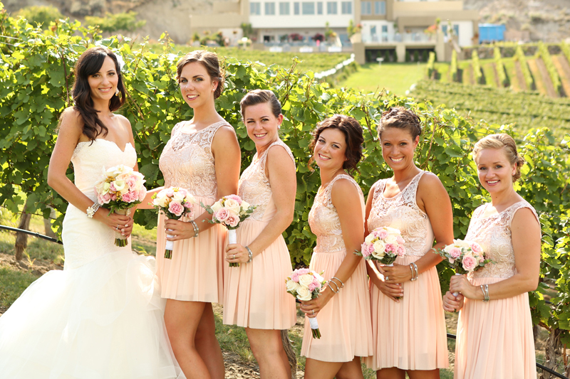 Bonitas Winery Wedding 0007 0008 Summerland 0022