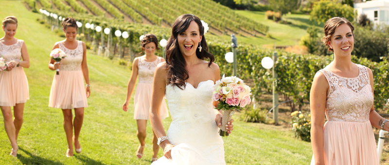 Bonitas_winery_wedding_0008