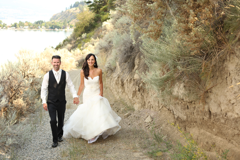 Bonitas_winery_wedding_0014