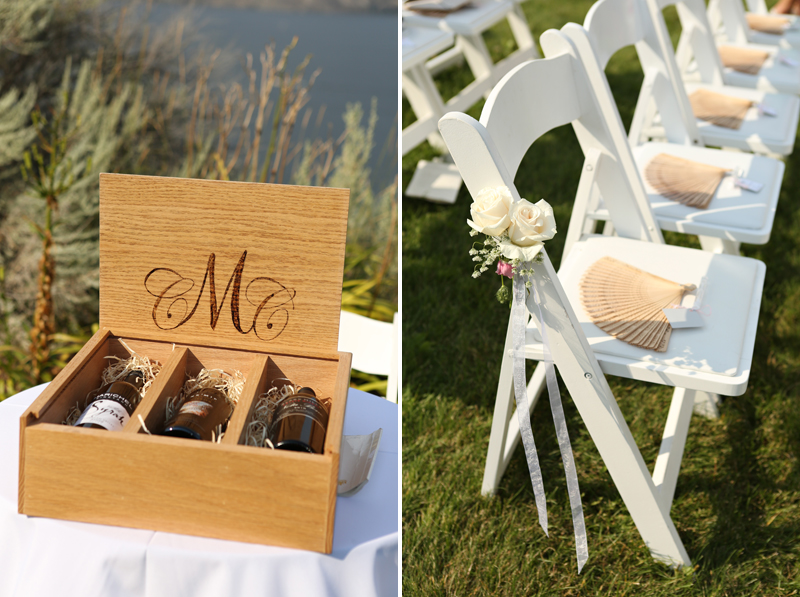 Bonitas_winery_wedding_0016