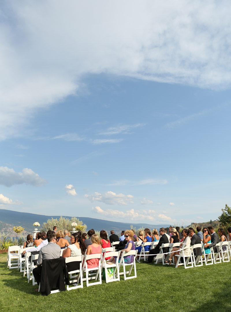 Bonitas_winery_wedding_0018