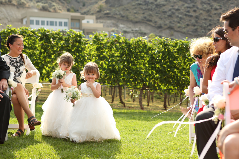 Bonitas_winery_wedding_0019