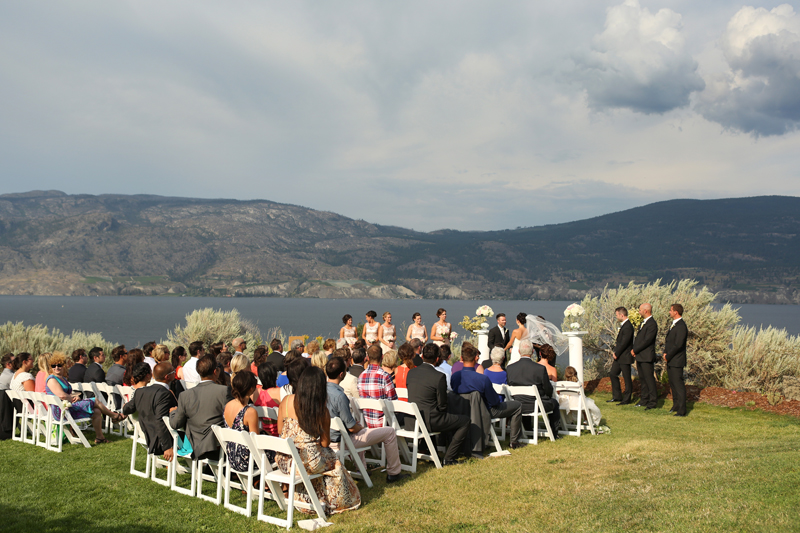 Bonitas_winery_wedding_0021