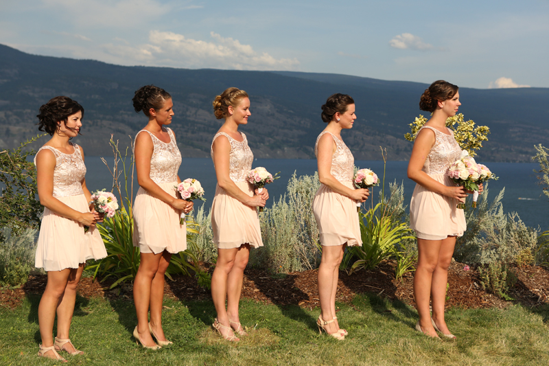 Bonitas_winery_wedding_0022