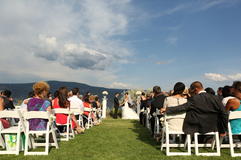Bonitas_winery_wedding_0023