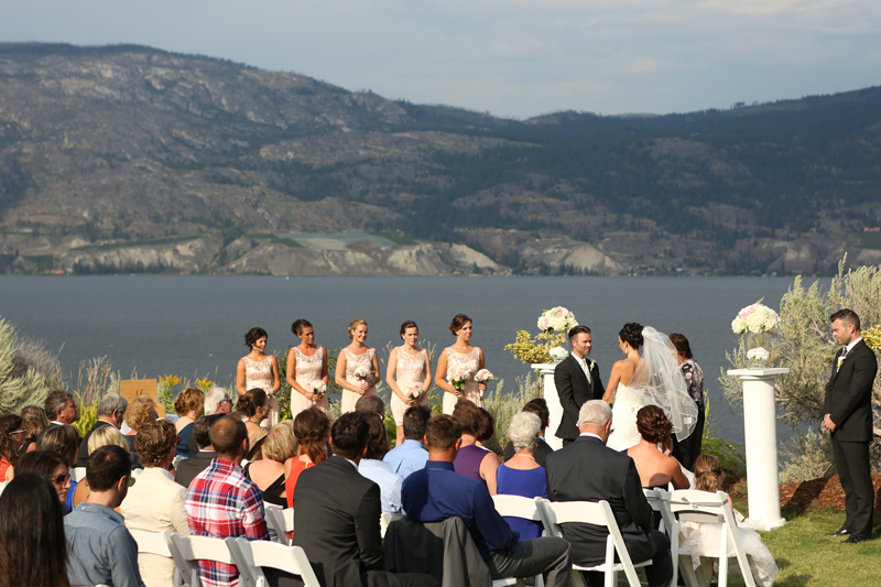 Bonitas_winery_wedding_0025