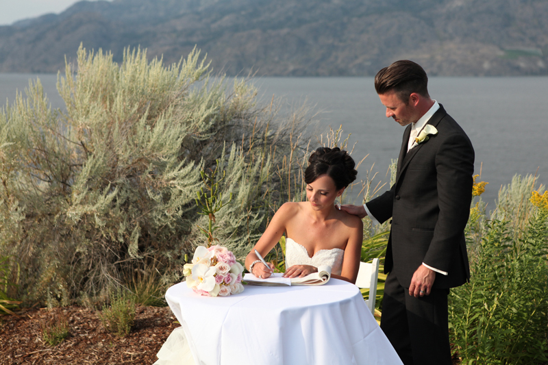 Bonitas_winery_wedding_0027