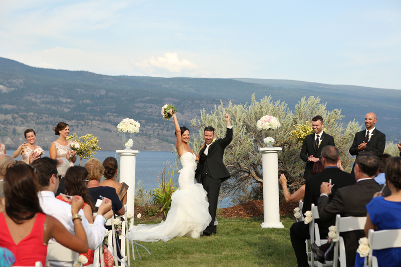 Bonitas_winery_wedding_0029