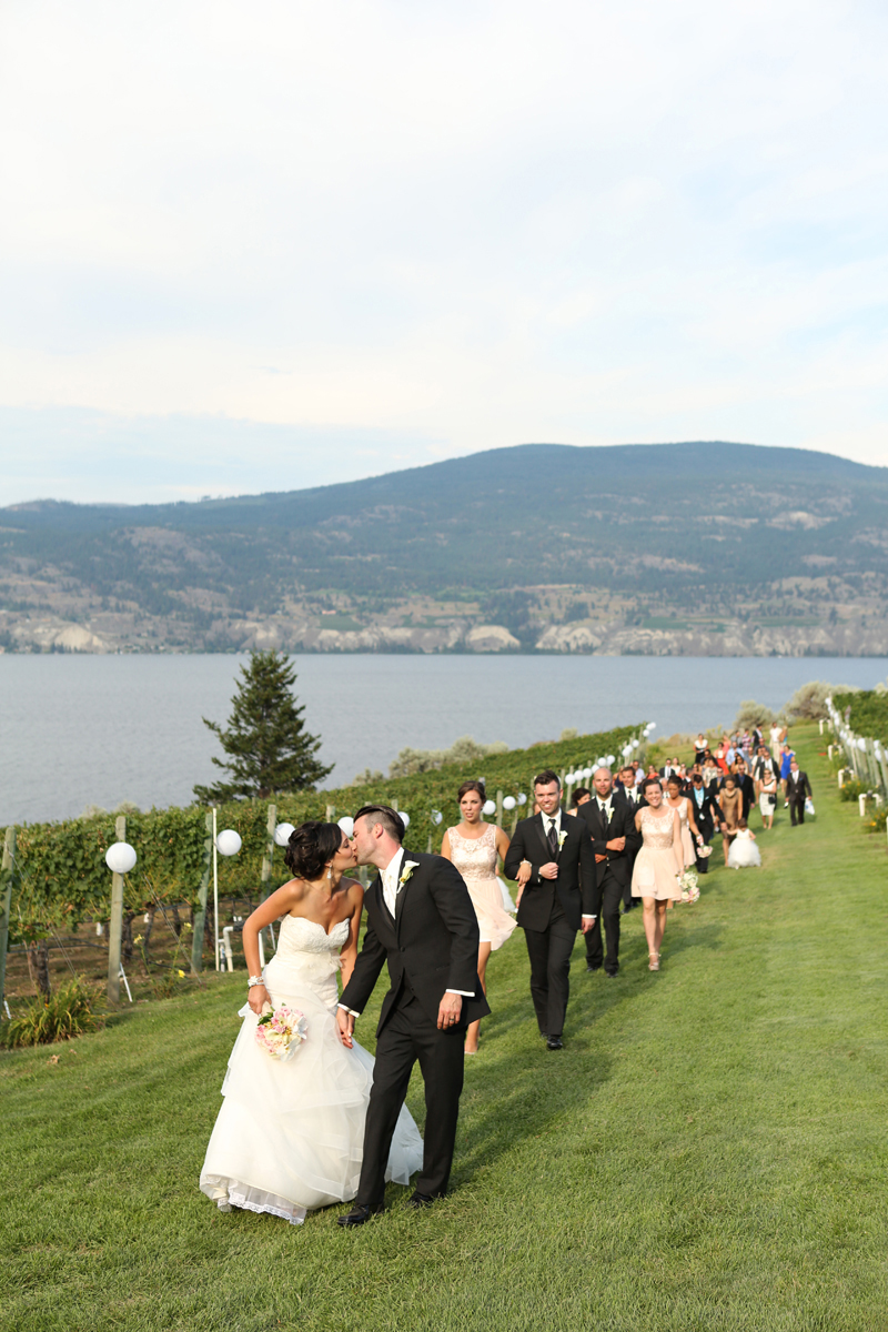 Bonitas_winery_wedding_0030