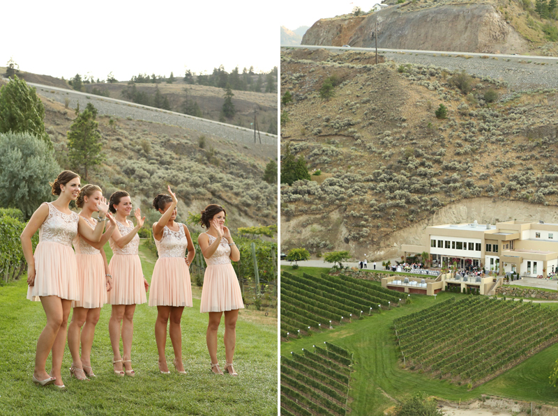 Bonitas_winery_wedding_0032