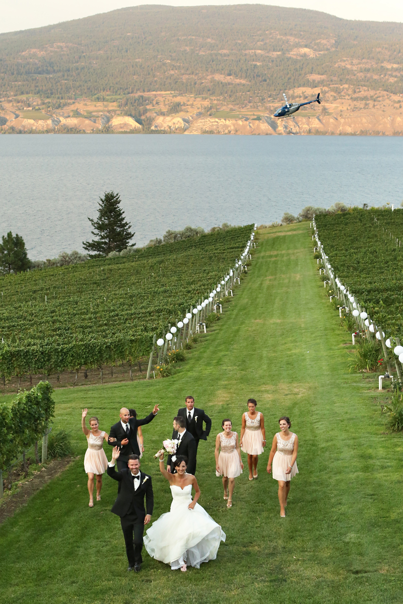 Bonitas_winery_wedding_0036