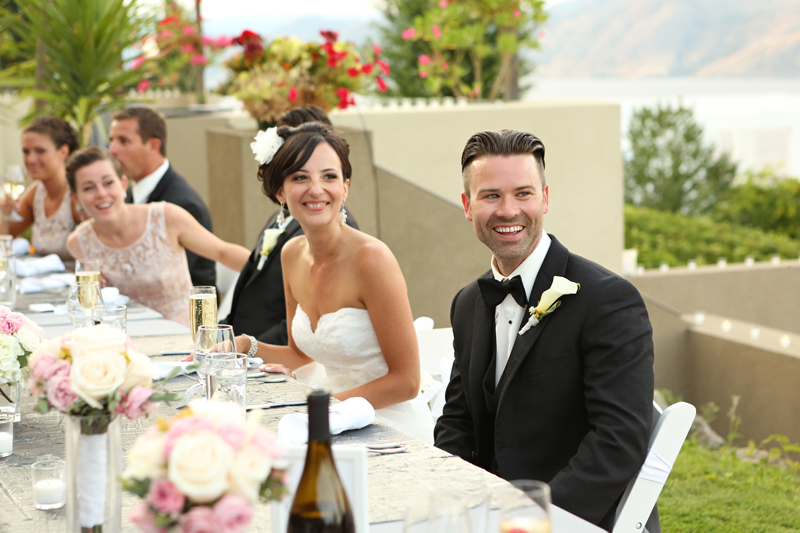 Bonitas_winery_wedding_0040