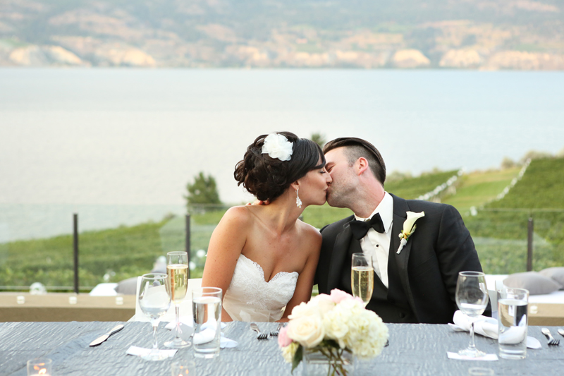 Bonitas_winery_wedding_0042