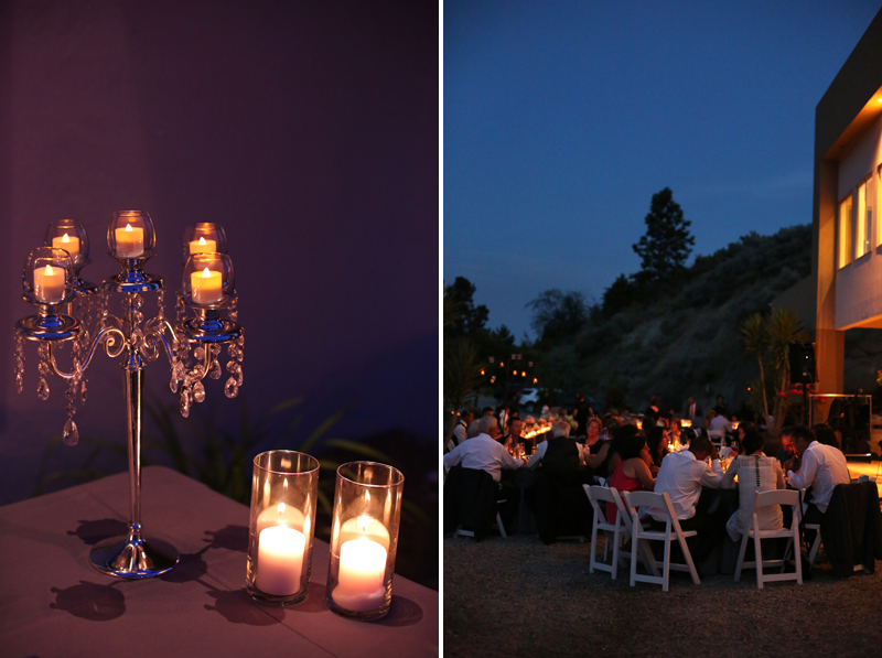 Bonitas_winery_wedding_0050