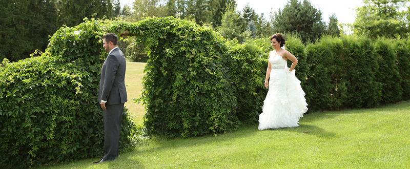 Enderby_wedding_BC_0007