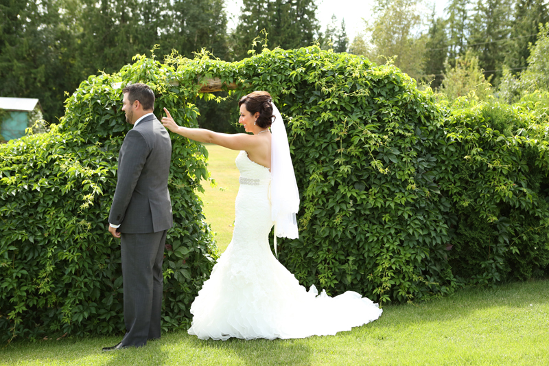 Enderby_wedding_BC_0008