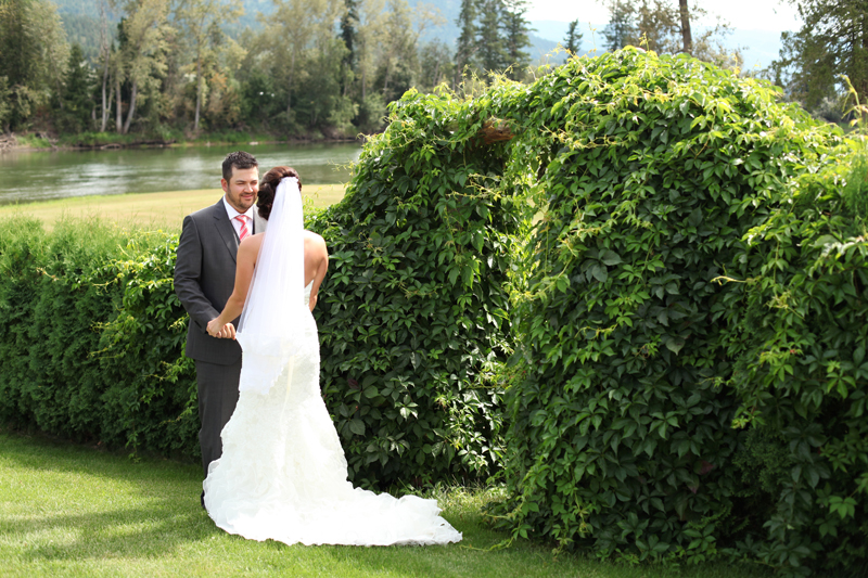 Enderby_wedding_BC_0010