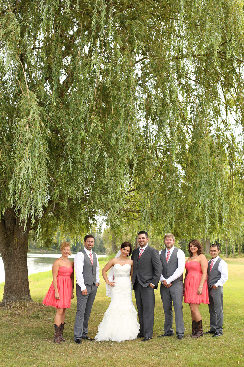 Enderby_wedding_BC_0014