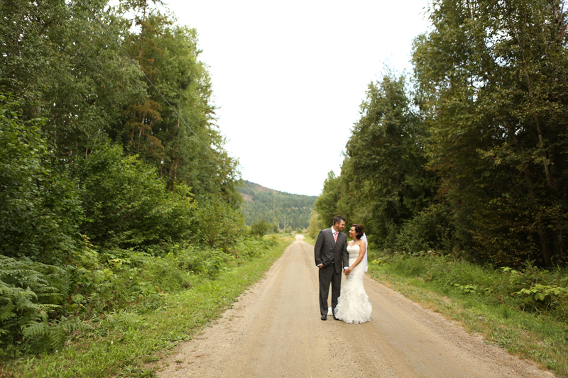 Enderby_wedding_BC_0024