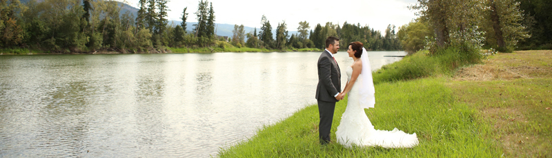 Enderby_wedding_BC_0026