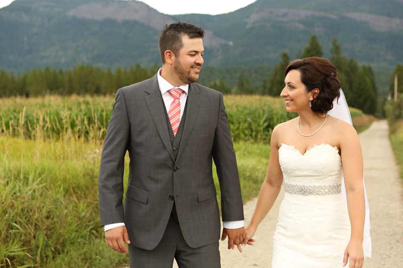 Enderby_wedding_BC_0027