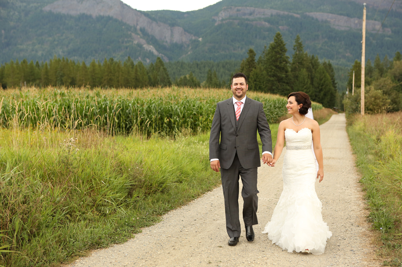 Enderby_wedding_BC_0028