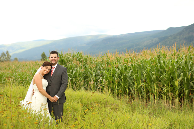 Enderby_wedding_BC_0029
