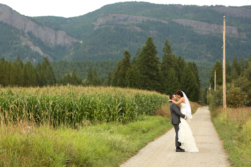 Enderby_wedding_BC_0031