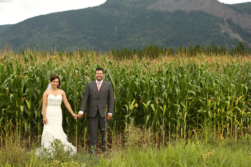 Enderby_wedding_BC_0032