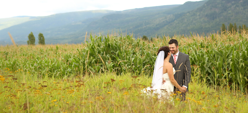Enderby_wedding_BC_0033