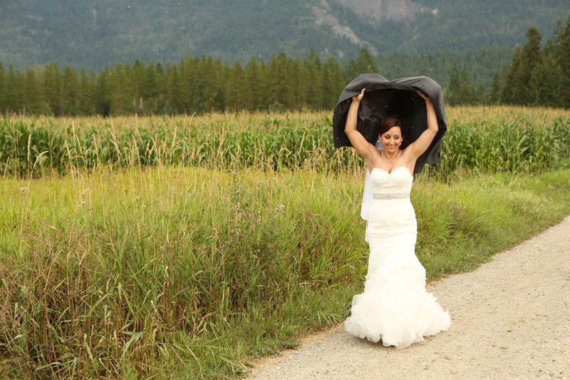Enderby_wedding_BC_0034