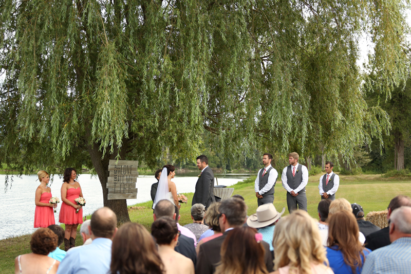 Enderby_wedding_BC_0044