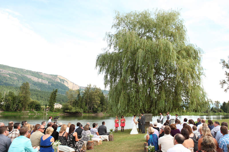 Enderby_wedding_BC_0046